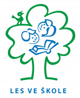 logo-les-ve-skole.png