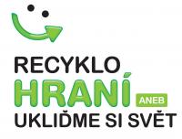 logo-recyklohrani.png