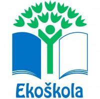 logo_ekoskola.jpg