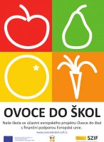 ovoce-do-skol.png